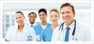 Medicos Online