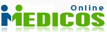 Médicos online Chile