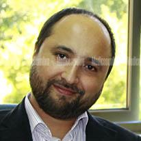 Medicos en Chile Eduardo Andrés Valdivia Fuenzalida