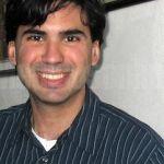 Doctor Juan Pablo  Iturbe Salas  en Chile
