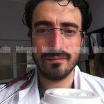 Doctor Carlos Tamayo Rozas en Chile