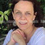 Doctor Marcela Verónica  Pezoa Bissières en Chile
