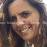Doctor María Alejandra Bórquez Cousiño en Chile