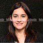 Doctor Romina Leone Figueroa en Chile