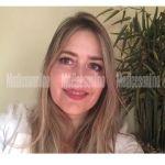 Doctor Daniella  Barbagelata Canessa en Chile