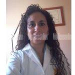 Doctor Johanna Margarita Herrera Marambio en Chile
