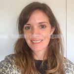 Doctor Alejandra Andrea  Parra Rusque en Chile