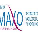 Clínica Maxo